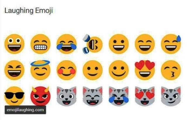 Knitting Emoji Copy : Best emoji copy ideas on pinterest