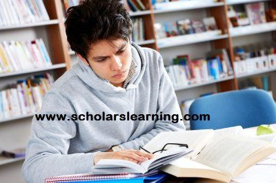 NCERT Solutions for Class 12 Physics are the best and quickest way for revision of the syllabus before exams. These can save you the last days panic. Practicing by sample papers and chapter test increases you chances to score good marks manifolds. You may visit this portal click this link or you can browse https://www.scholarslearning.com/registration.php