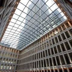 BNA | Dag van de Architectuur