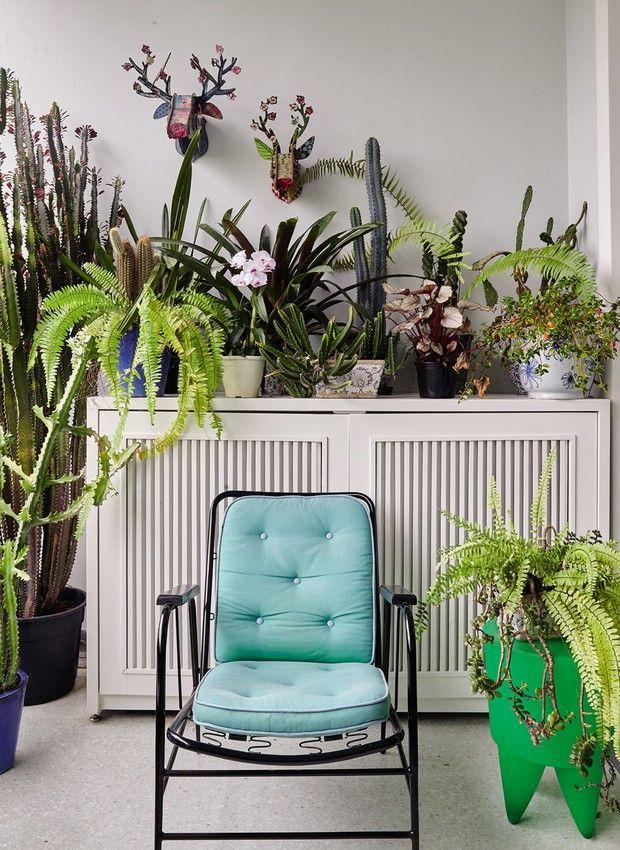 historia do banco de jardim: De Jardim no Pinterest