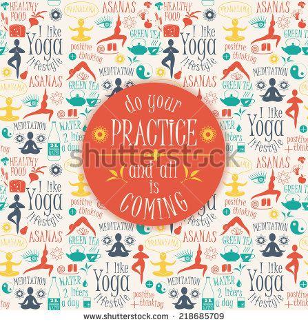 Стоковые фотографии на тему: йога, Стоковые фотографии йога, Стоковые изображения йога : Shutterstock.com