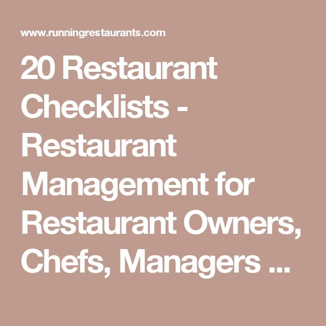 restaurant management and up scale c type Many restaurants still have dress codes, while others allow their servers to sport  jeans,  actually, we see people dressing up more and more.