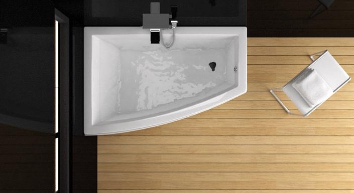 les 25 meilleures id es concernant tablier baignoire sur pinterest tablier de baignoire. Black Bedroom Furniture Sets. Home Design Ideas