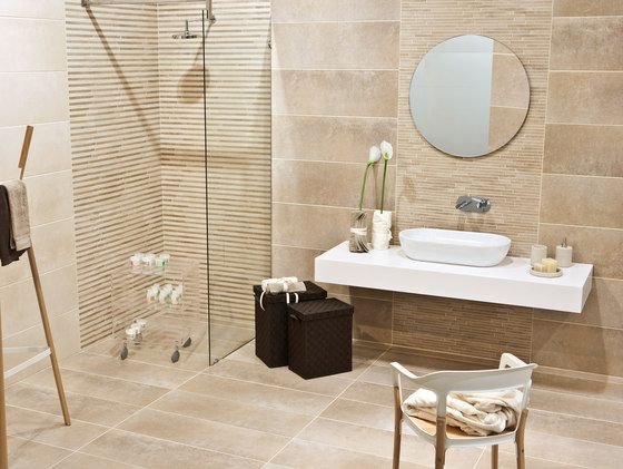 warm stones white designer ceramic flooring from tagina all information images cads catalogues contact information