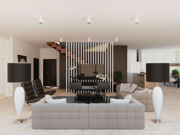 59 best images about wohnzimmer on pinterest - American Style Wohnzimmer