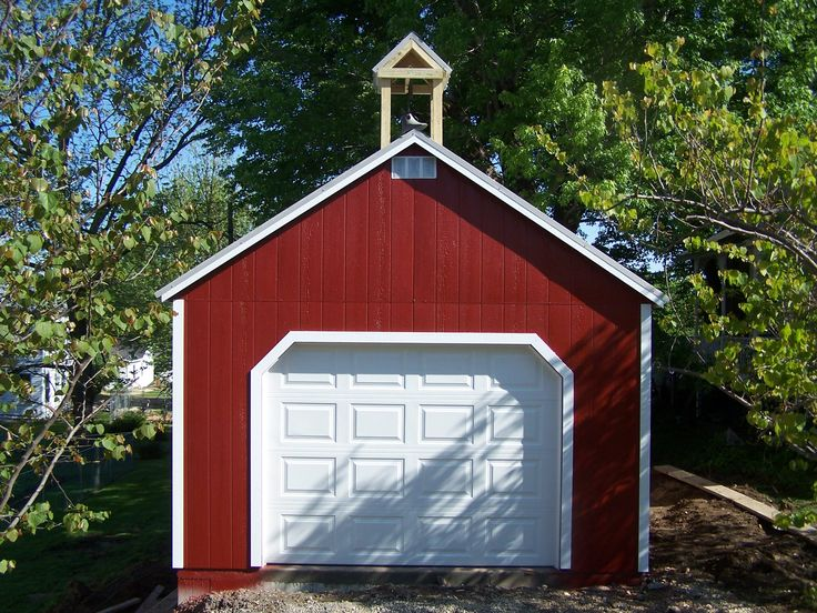 Amish Built Garages Missouri : Best images about i heart classic buildings on