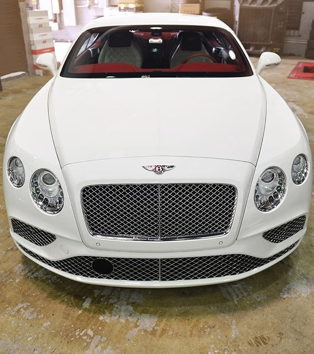 17 Best Ideas About Bentley Suv On Pinterest: 17 Best Ideas About Bentley Continental Gt On Pinterest