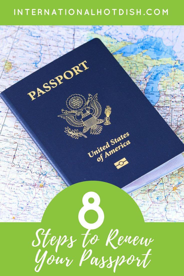 Best 25 passport renewal fee ideas on pinterest where to renew renew your passport today falaconquin