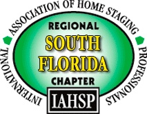 South Florida Home Staging