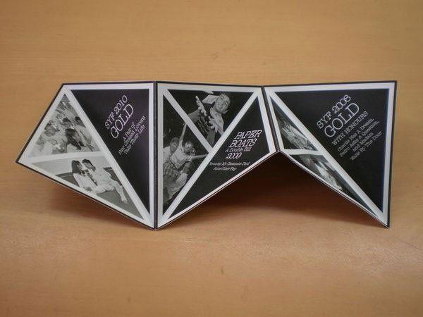 Geometric Brochure Designs for 2015 (11)