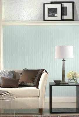 17 Best Images About Beadboard Walls On Pinterest Shaker