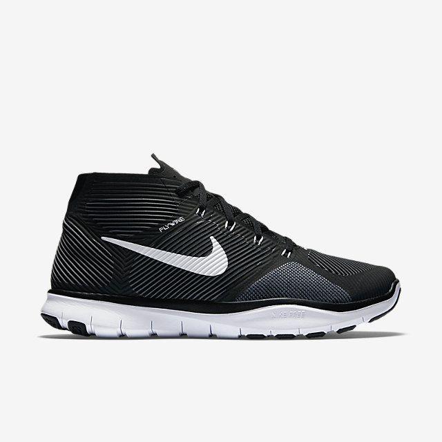 Sportband Nike Mens Air Tech Challenge Huarache Casual Shoes