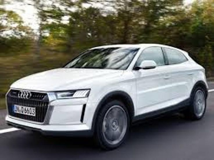 new car release dates 2015103 best images about New Car Release on Pinterest  Models Audi