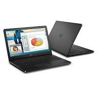 CRAZYSELL Online Shop: Dell Vostro 15 3558 15.6-inch Laptop (Celeron Dual...