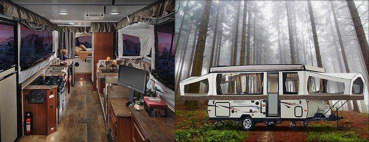 Timeless orvis airstream timeless travel trailers - 1000 Images About Camping Amp Campers On Pinterest
