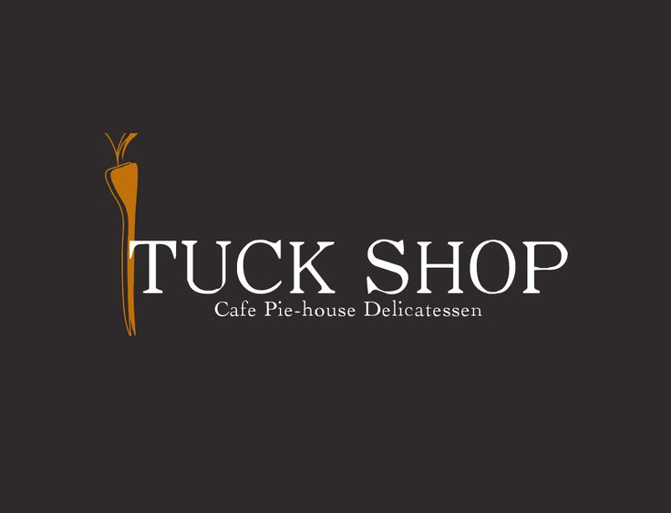 Tuck Shop Pie House and Delicatessen - Perth city