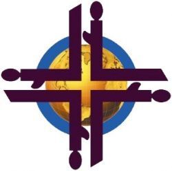The Next World Day of Prayer is March 4, 2016
