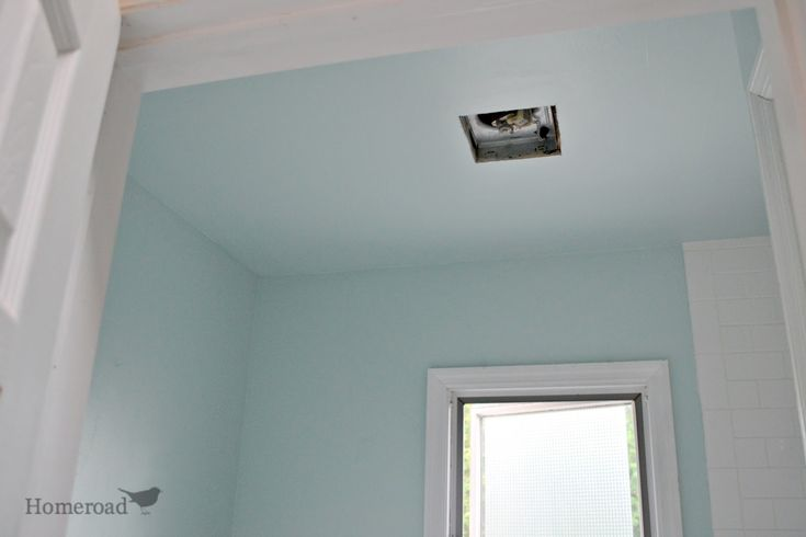 best 25 bathroom ceiling paint ideas on pinterest small spa bathroom weekly apartment. Black Bedroom Furniture Sets. Home Design Ideas