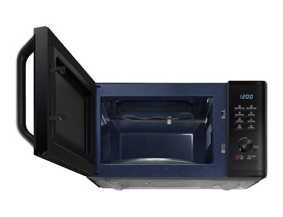 Pin On Microwave