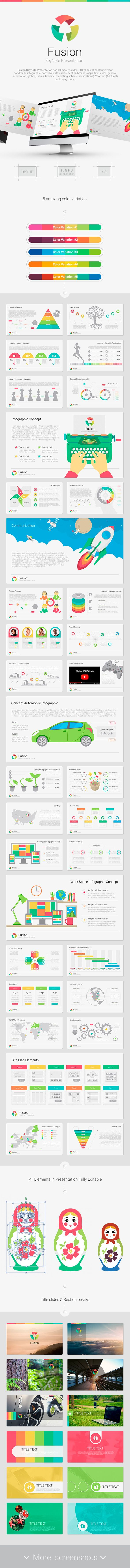 best design presentation images on pinterest