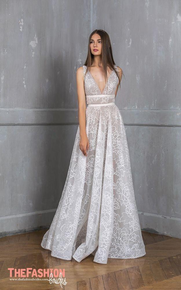 05b89b2bbdd bronz-branco-2019-spring-bridal-collection-01