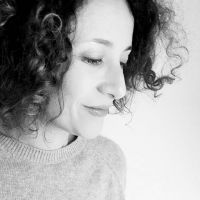 PAOLA ADELE CAZZANIGA - LOMBARDIA - ASSOCIAZIONE ITALIANA FOTOGRAFI DI BAMBINI