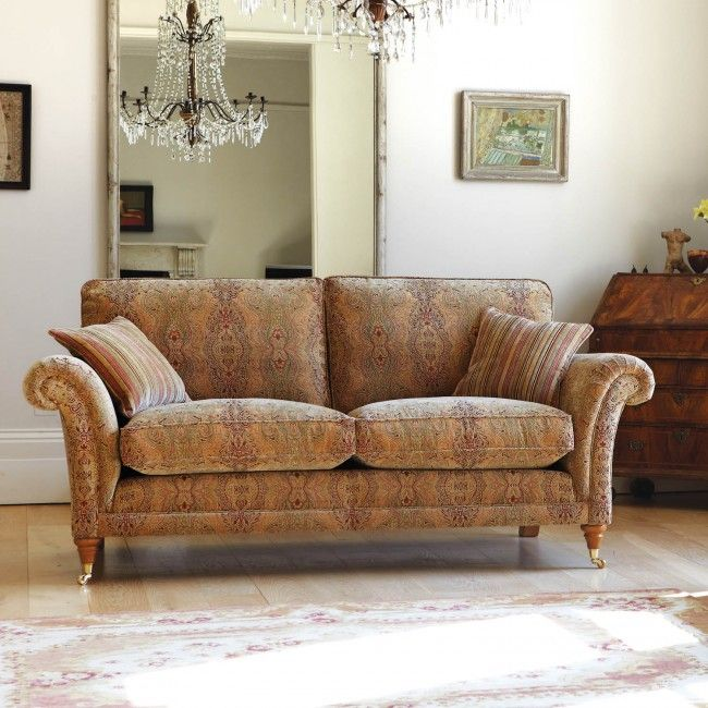 Sumptuous Design Ideas English Style Sofa. PARKER KNOLL BURGHLEY  A timeless design from the Parker Knoll Classic Collection Burghley range offers sumptuous comfort and elegance with 21 best Portess Upholstery images on Pinterest knoll