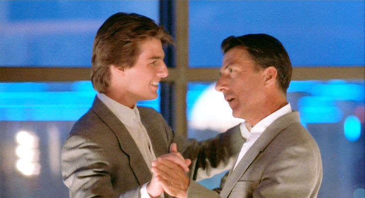 ¿Cuánto mide Dustin Hoffman? - Altura - Real height 5835d18015fbdd78a3aa7787d527284f--dustin-hoffman-tom-cruise