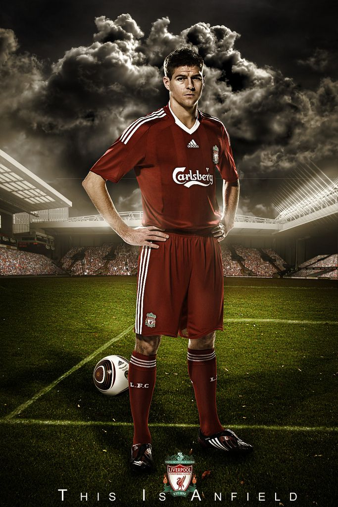 모든 크기 | This Is Anfield | Flickr – 사진 공유!