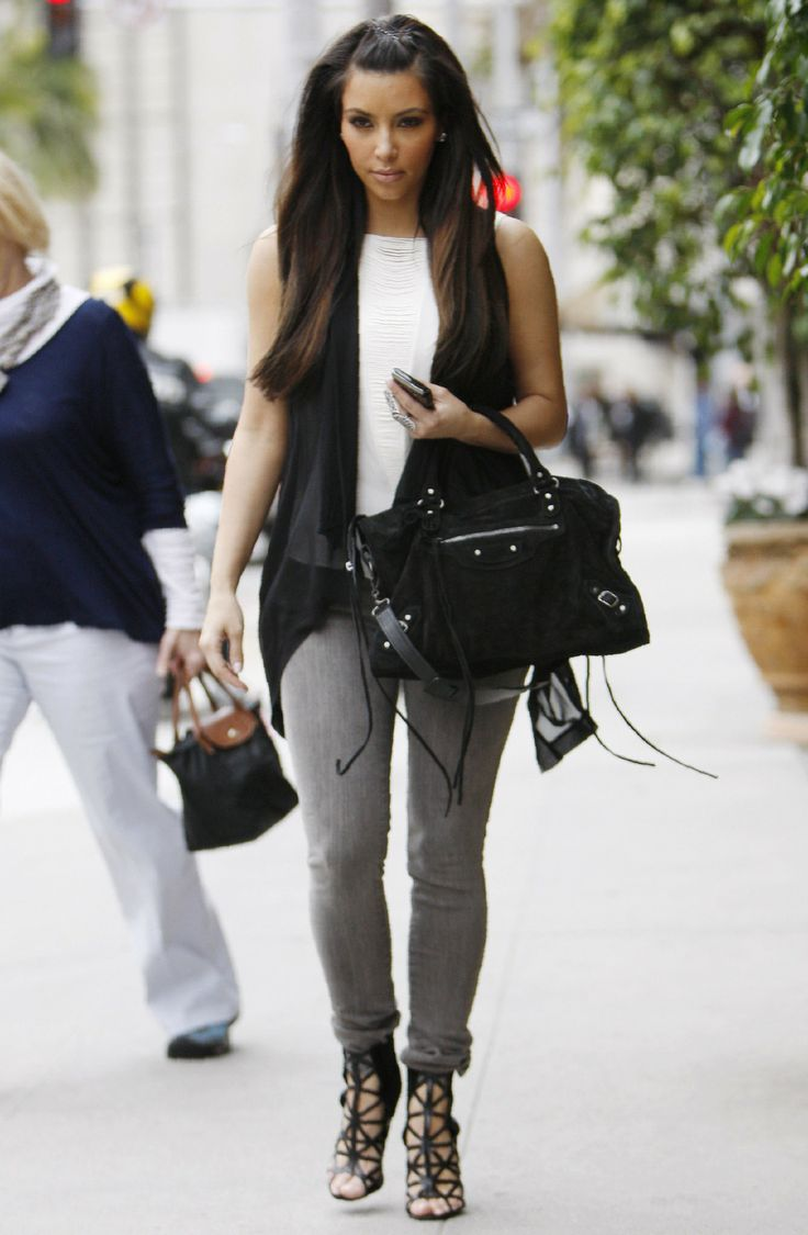 404 Best Images About Fashion On Pinterest Casual Kris Jenner And Dress Clothes