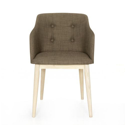 Cork corks and salons for Imitation chaise dsw