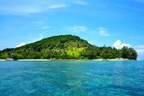 Best hotels in the South China Sea (Condé Nast Traveller)