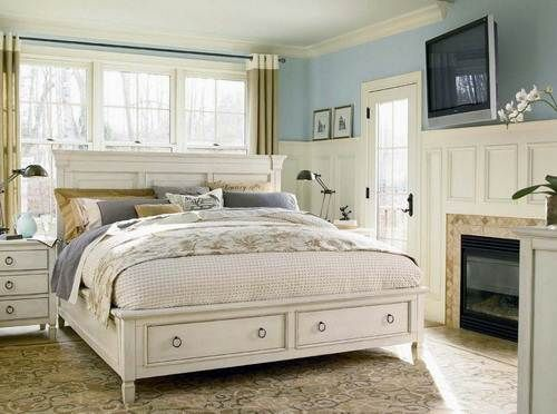 Seaside Bedroom Pictures Storage Set Beach Bedroom Furniture And Decoration Ideas Simple And