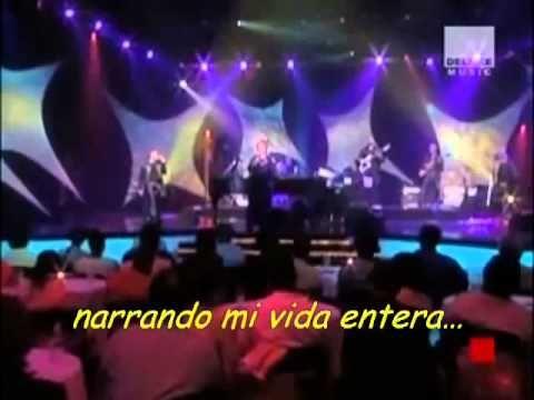 ▶ Killing Me Softly - Roberta Flack (subtitulado en español) - YouTube