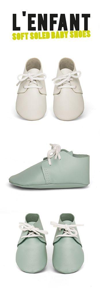 Little shoes, SOFT SOLED BABY SHOES, leather,cute,boy, girl, de best, ETSY, bebe, toddler, infant, suckling, babe, suckling, babies, baby wishes, 婴儿鞋,chaussures bébé à semelle souplehttps://nl.pinterest.com/pin/9570217936380055/