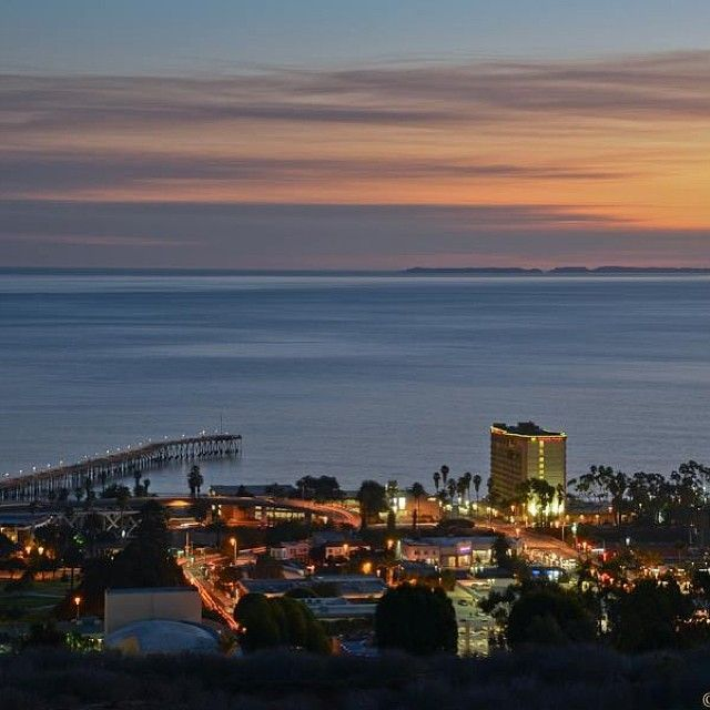 1000  images about ventura downtown on pinterest