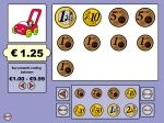 Website with lots of Euro money games! Help students learn about counting money, buying items, change, etc.