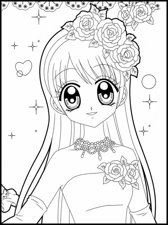 Mecha Mote 9 Printable Coloring Pages For Kids Coloring Pages