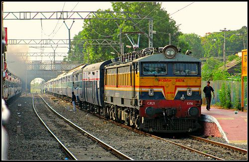 Travelling in train is one of the best experience that many people today love to enjoy. Today Indian railway has huge popularity and demand because of which this great mode of transport has come up with many trains to cover all possible corners of country.