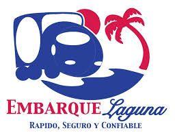 Empresa Embarque Laguna se desliga de contrabando