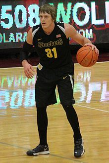 20150111 Ron Baker (6) cropped.jpg