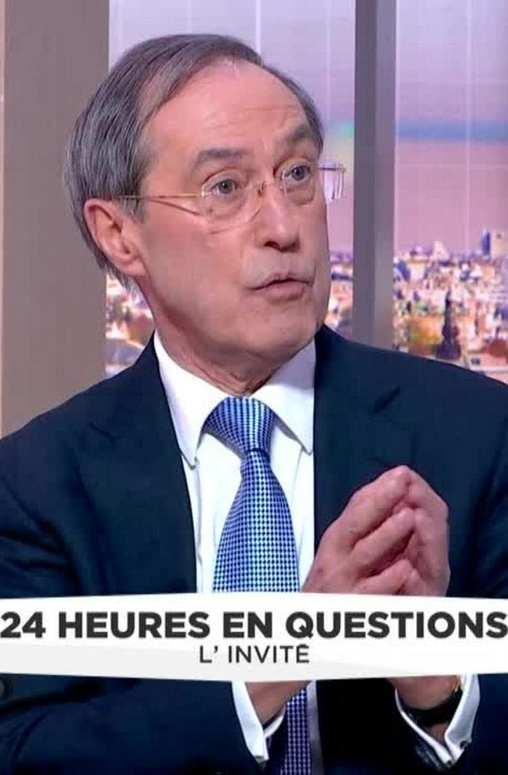 """#ÉLECTIONS LÉGISLATIVES 2017: ENQUÊTE - Selon """"Le Parisien"""", l'ancien secrétaire général de l'Elysée et ministre de Nicolas Sarkozy, Claude Guéant, s'est vu confisquer son appartement parisien et sa résidence secondaire par les juges en charge de l'enquête dans laquelle il est mis en examen pour """"blanchiment de fraude fiscale en bande organisée"""" et """"usage de faux""""."""