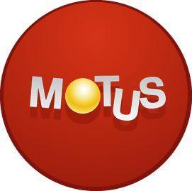 Motus online