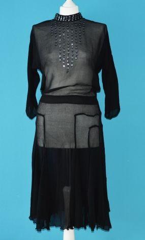 DAY BIRGER ET MIKKELSEN Midi Dresses http://www.videdressing.us/midi-dresses/day-birger-et-mikkelsen/p-4895611.html?&utm_medium=social_network&utm_campaign=US_women_clothing_dresses_4895611