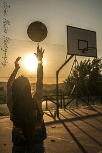 www.jaimemuñoz.com Fotografía, StreetBasketball