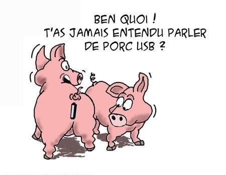 animaux-humour-coquin-mini-img