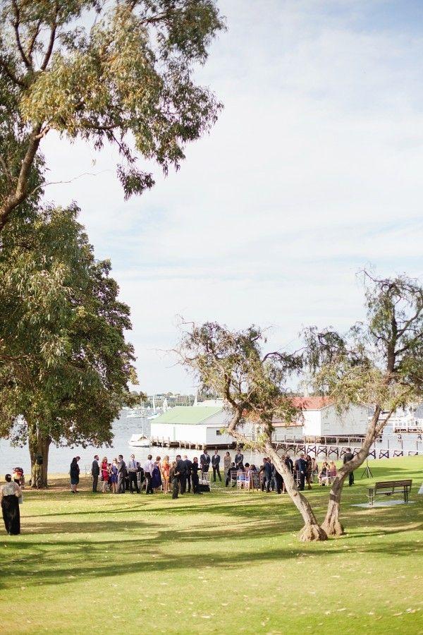 Angela Higgins - Perth Wedding and Lifestyle Photographer   Royal Freshwater Yacht Club Wedding – Alison and Craig   http://www.angelahiggins.com