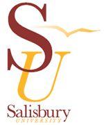 Salisbury University  I want to go here so badly!!!