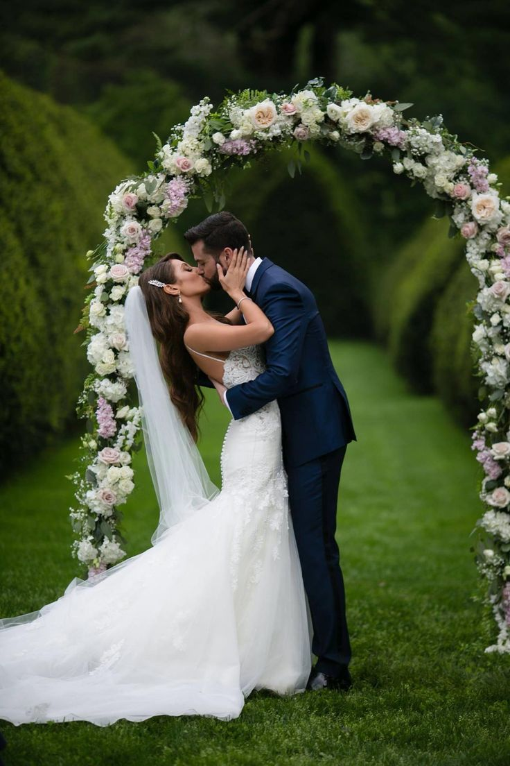 композиция в свадебной фотографии размеры плёнки для