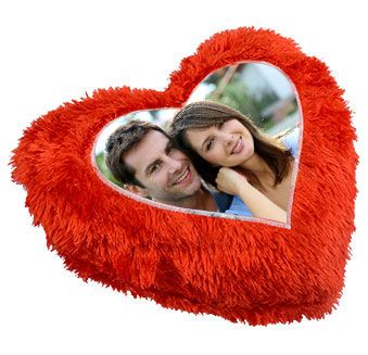 Make her fall in love with you , AGAIN! Our gifts will surely help you earn some brownie points this Valentine's! Order Link : http://www.printvenue.com/static/loxmv?utm_source=Pinterest&utm_medium=Post&utm_campaign=VDayCushions_11Feb2014  #printvenue  #personalizedgifts #cushions #awesomegifts #love #custompillows